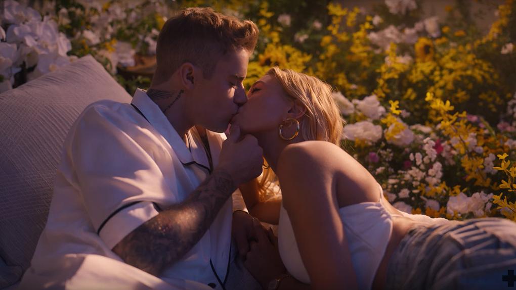 10000 Hours (Dan Shay Justin Bieber) - Song Lyrics