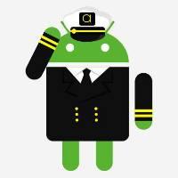 AndroidCaptain.com