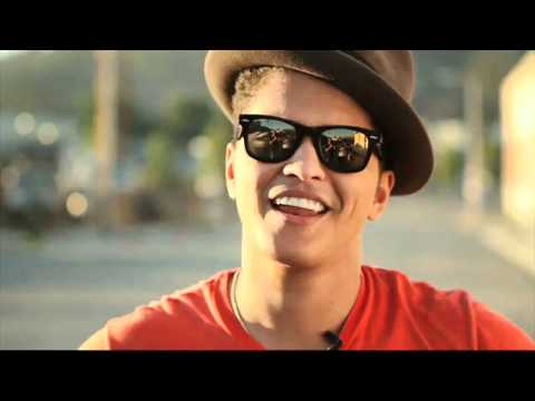Count on Me (Bruno Mars) - Song Lyrics