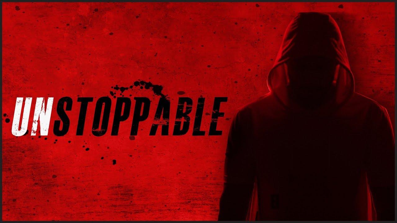 Unstoppable (Dino james) - Song lyrics