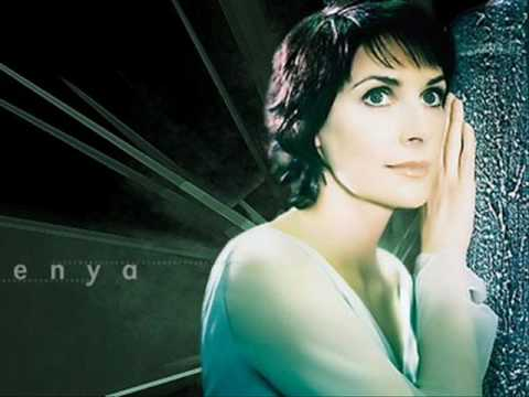May It Be (Enya) - Song Lyrics